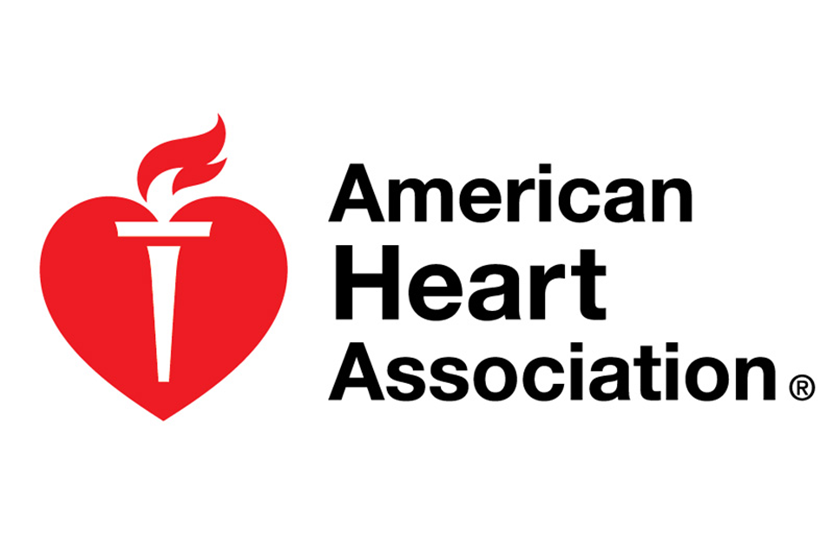 Wcct Commits To Cardiovascular Research With Aha Certification At