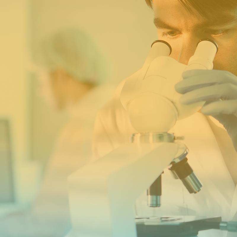 Adaptive Clinical Trial Design