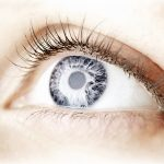 Ophthalmology Clinical Trial Results Published in Ophthalmology Journal
